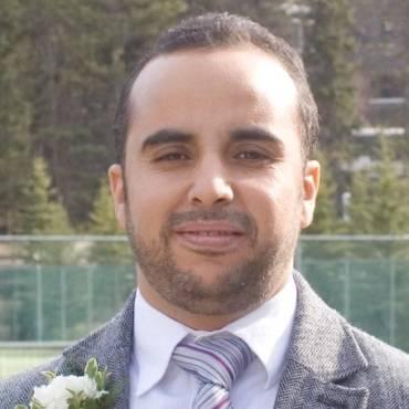 Youssef Sakni