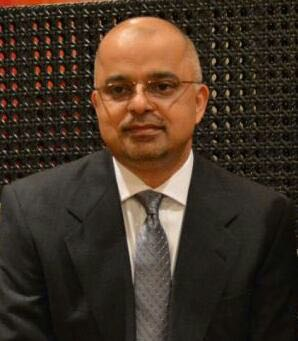 Tahir Mehmood