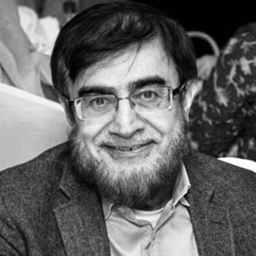 Shabbir Shekhani