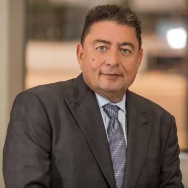 Fuad Cochinwala