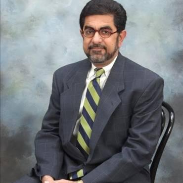 Abdul Hafeez Khatri